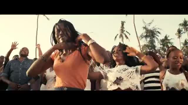 Magic System - Sweet Fanta Diallo (adieu soleil) watch for free or download  video